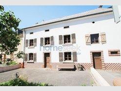 Maison individuelle à vendre 3 Chambres à Hautcharage - Réf. 6486190