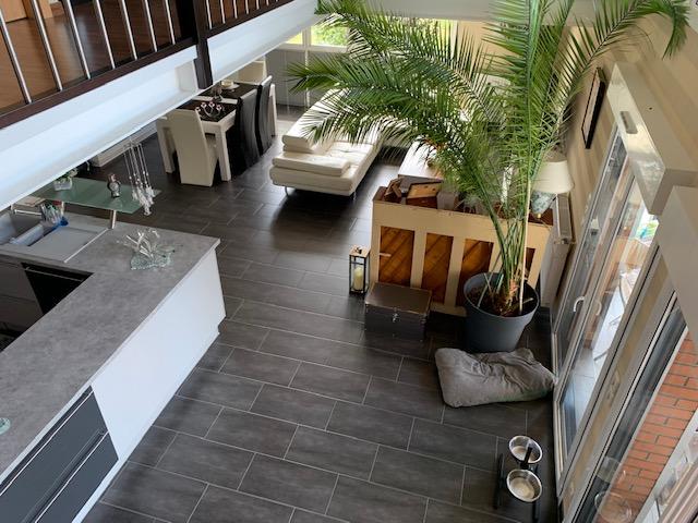 acheter appartement 4 pièces 145 m² longwy photo 7