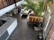 Appartement à vendre F4 à Longwy (FR) - Réf. 6879406
