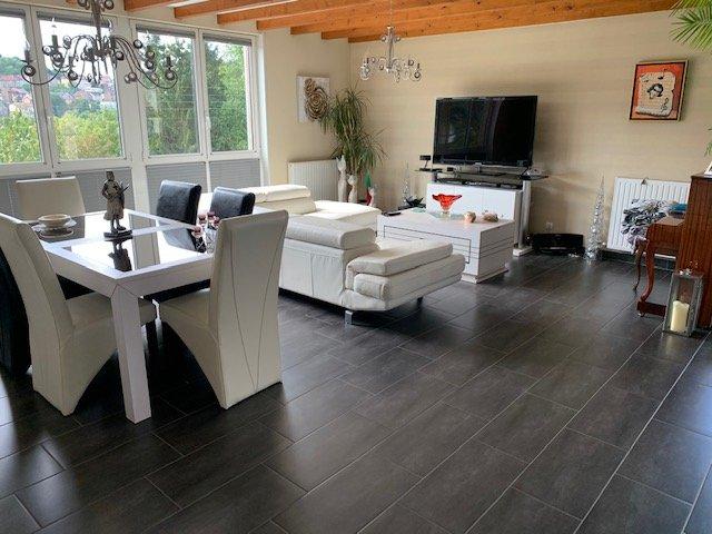 acheter appartement 4 pièces 145 m² longwy photo 2