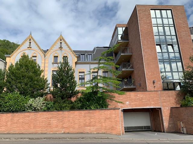 acheter appartement 4 pièces 145 m² longwy photo 1