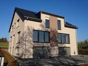 Maison jumelée à louer 4 Chambres à Ellange - Réf. 6101422