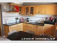 Maison à vendre F8 à Fontoy - Réf. 6437294