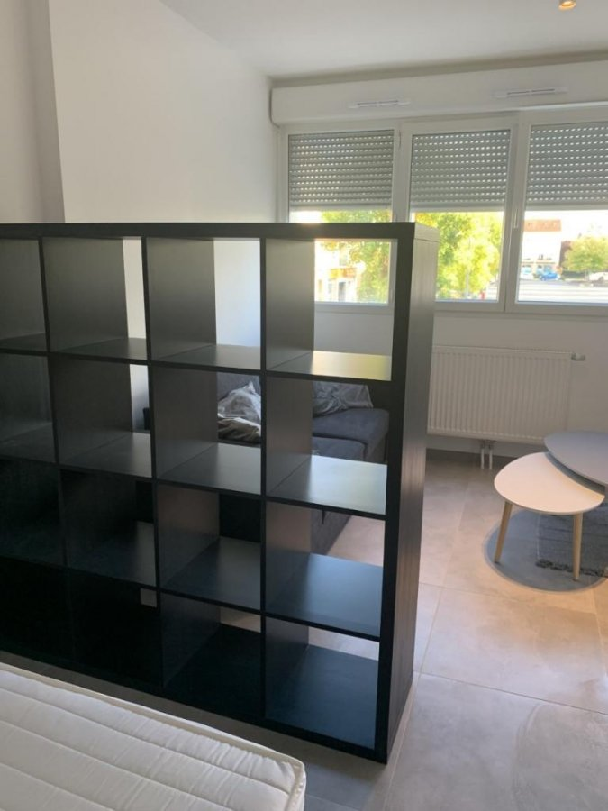 Appartement à vendre F1 à Yutz