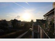 Maison à vendre 3 Chambres à Kanfen - Réf. 6711726
