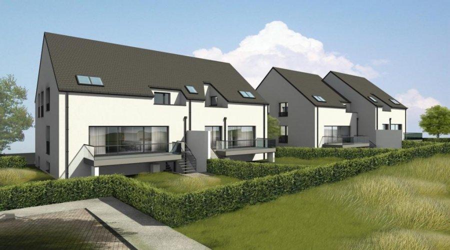 acheter lotissement 4 à 5 chambres 200 à 260 m² bettange-sur-mess photo 3