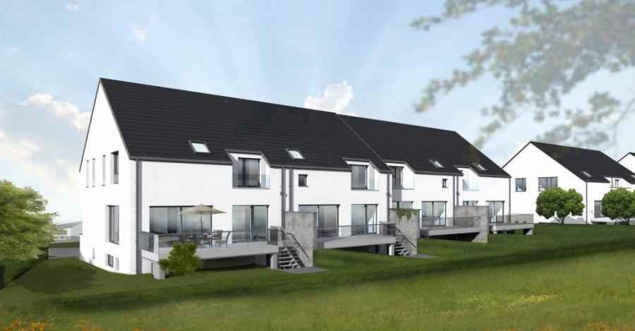 acheter lotissement 4 à 5 chambres 200 à 260 m² bettange-sur-mess photo 6