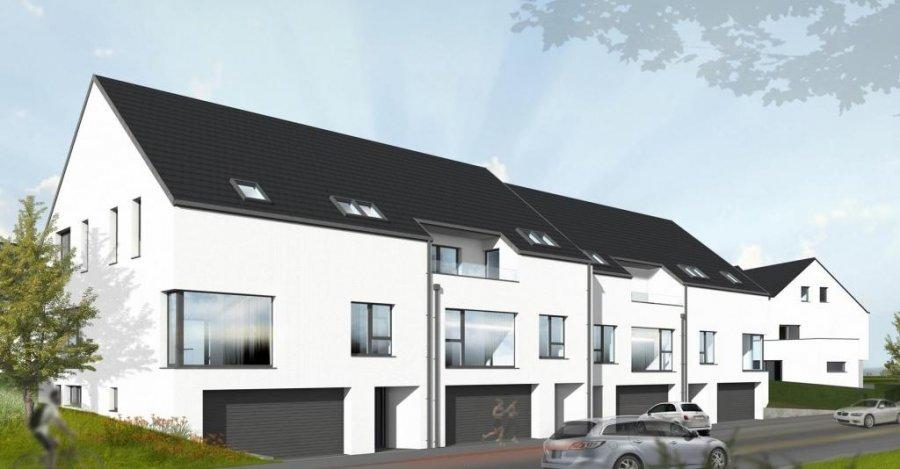 acheter lotissement 4 à 5 chambres 200 à 260 m² bettange-sur-mess photo 5
