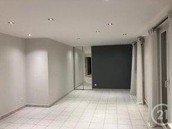 Appartement à louer F3 à Thionville - Réf. 6658478