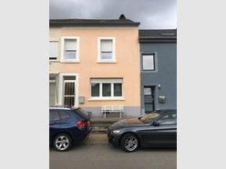 Reihenhaus zum Kauf 3 Zimmer in Hobscheid - Ref. 6334894
