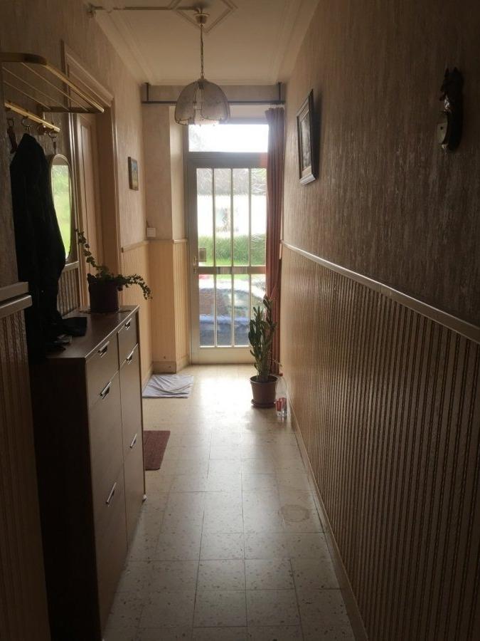 reihenhaus kaufen 3 schlafzimmer 170 m² hobscheid foto 3