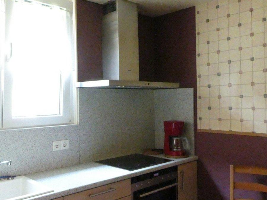 reihenhaus kaufen 3 schlafzimmer 170 m² hobscheid foto 4