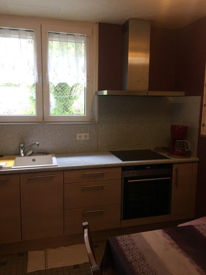 reihenhaus kaufen 3 schlafzimmer 170 m² hobscheid foto 5