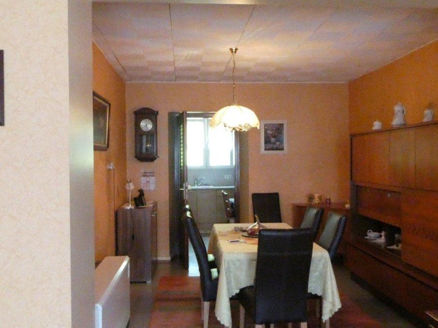 reihenhaus kaufen 3 schlafzimmer 170 m² hobscheid foto 6