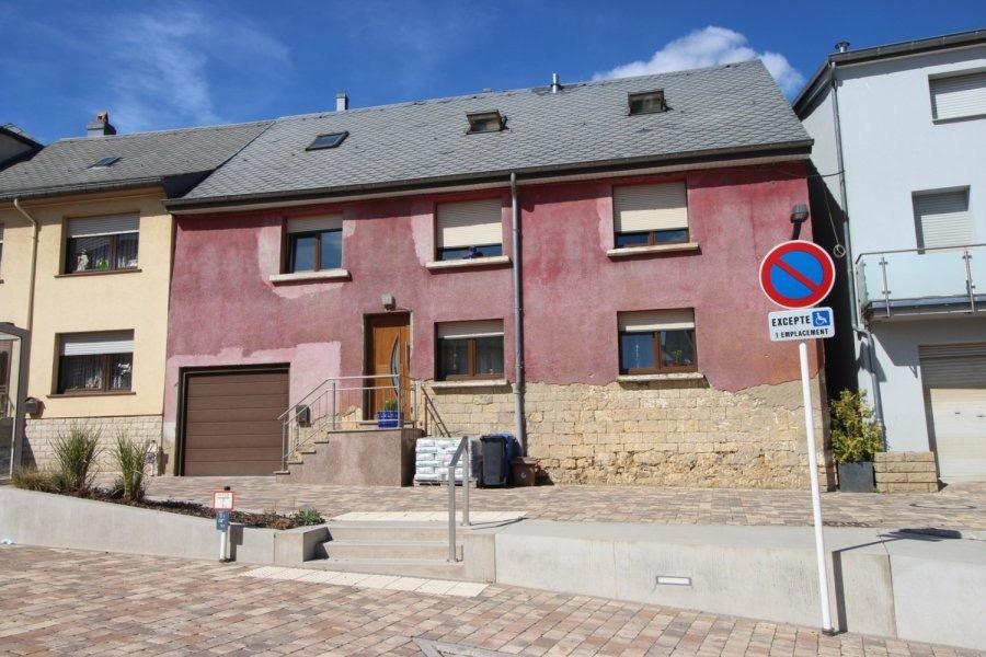 acheter maison 4 chambres 215 m² niederkorn photo 1