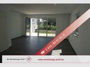 Haus zur Miete 5 Zimmer in Trier - Ref. 7326126