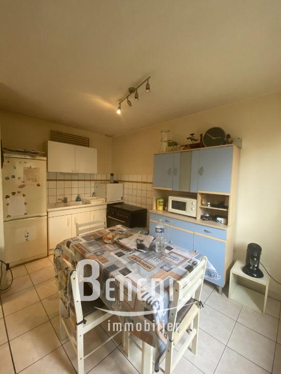 louer appartement 3 pièces 64.85 m² ars-sur-moselle photo 2