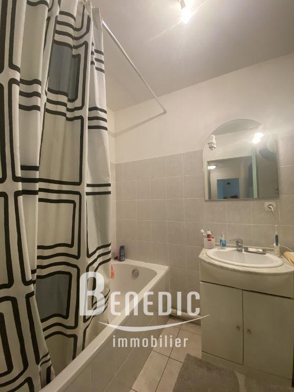 louer appartement 3 pièces 64.85 m² ars-sur-moselle photo 6