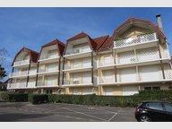 Appartement à vendre F3 à Stella-Plage - Réf. 4852398
