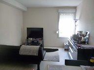 Appartement à louer F2 à Lexy - Réf. 6625966