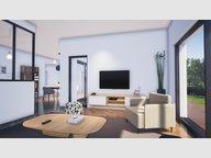 Maison individuelle à vendre F7 à Lorry-lès-Metz - Réf. 6630062