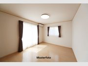 Wohnung zum Kauf 2 Zimmer in Hannover - Ref. 7285422