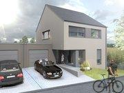 à vendre 3 Chambres à Ettelbruck - Réf. 5978798