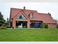 Maison à vendre F5 à Cysoing - Réf. 5065390