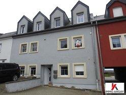 Maison mitoyenne à vendre 3 Chambres à Eschdorf - Réf. 6318766