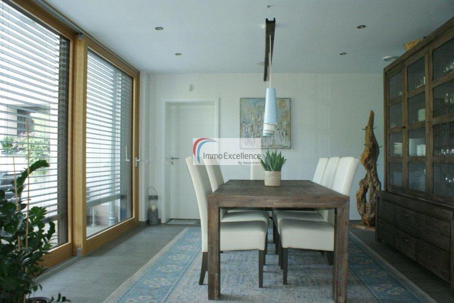 Maison à vendre 4 chambres à Mertert