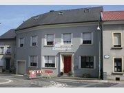Haus zum Kauf 4 Zimmer in Mertert - Ref. 6449838