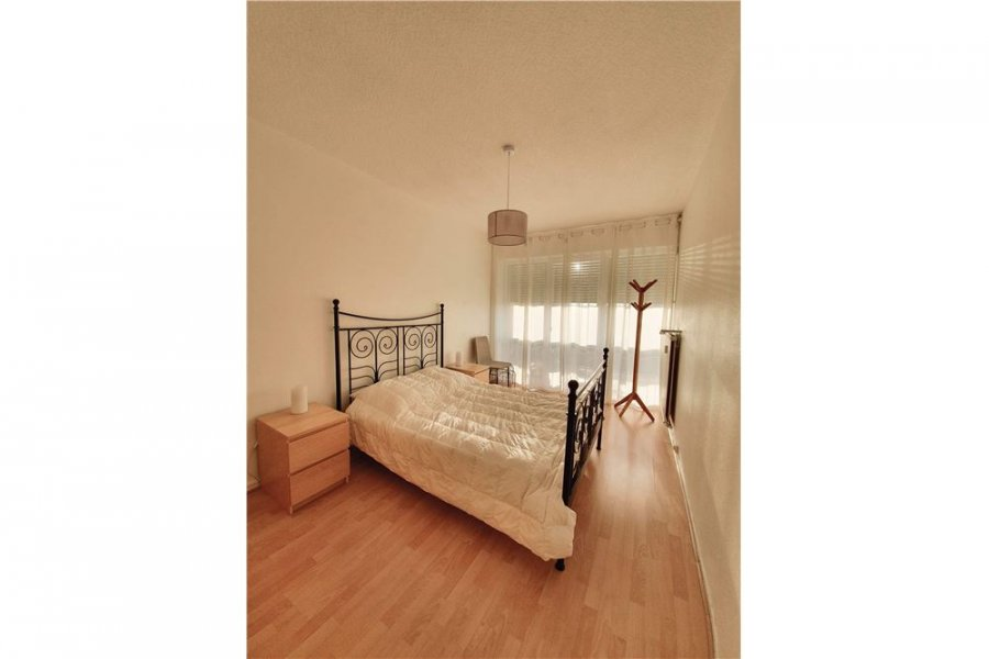 louer appartement 4 pièces 69 m² thionville photo 1