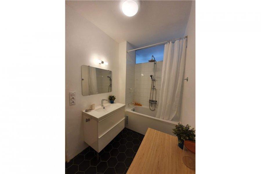 louer appartement 4 pièces 69 m² thionville photo 3