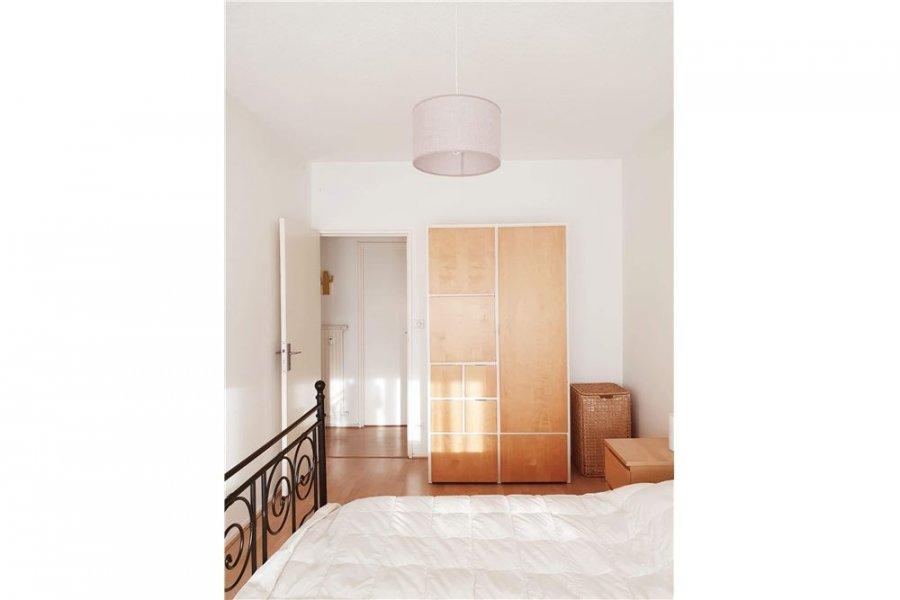 louer appartement 4 pièces 69 m² thionville photo 6