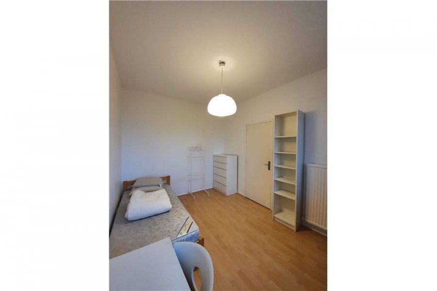 louer appartement 4 pièces 69 m² thionville photo 2
