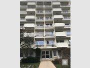 Bureau à louer 5 Chambres à Luxembourg-Belair - Réf. 6658734