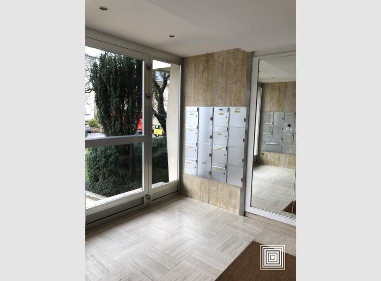 Bureau à louer 5 Chambres à Luxembourg (LU) - Réf. 6658734