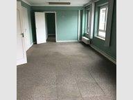 Immeuble de rapport à vendre à Longwy - Réf. 6068910