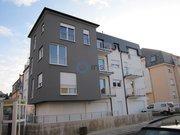 Apartment for rent 1 bedroom in Pétange - Ref. 7183022