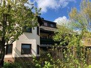 Maison individuelle à vendre 9 Pièces à Mettlach - Réf. 6335150