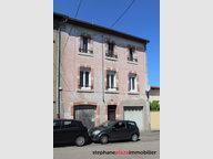 Maison à vendre F8 à Jarny - Réf. 5880494
