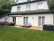 Detached house for sale 4 bedrooms in Niederanven - Ref. 6802094