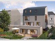 Maison à vendre 4 Chambres à Esch-sur-Alzette - Réf. 6478510