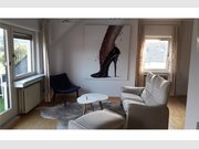Penthouse à louer 1 Chambre à Bereldange - Réf. 6023854