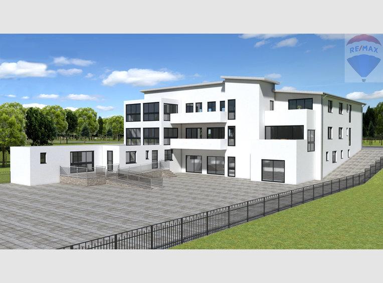 Apartment for sale 3 rooms in Beckingen (DE) - Ref. 6818734