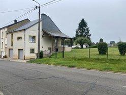 Maison à louer 2 Chambres à Virton - Réf. 7347118