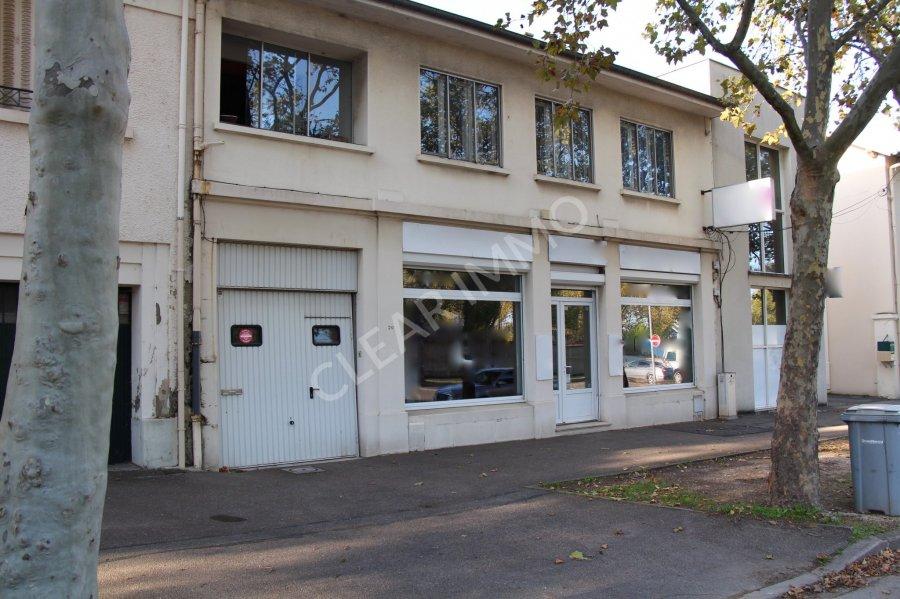 acheter local commercial 6 pièces 268 m² nancy photo 4