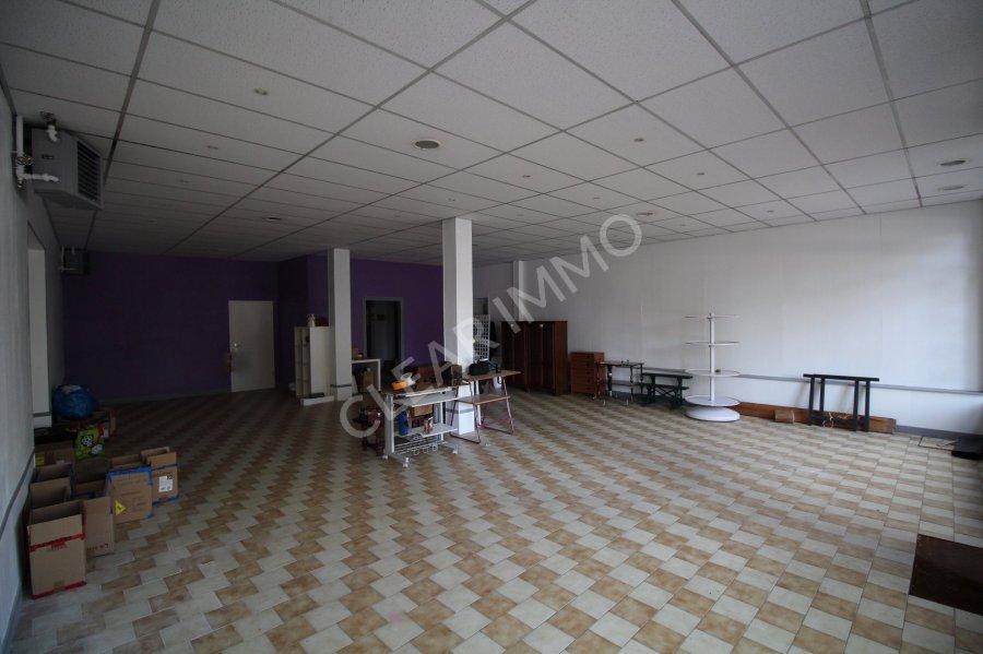 acheter local commercial 6 pièces 268 m² nancy photo 2