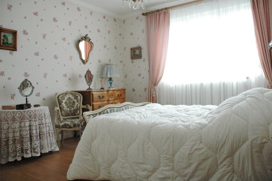 acheter maison 8 pièces 147 m² bachant photo 7