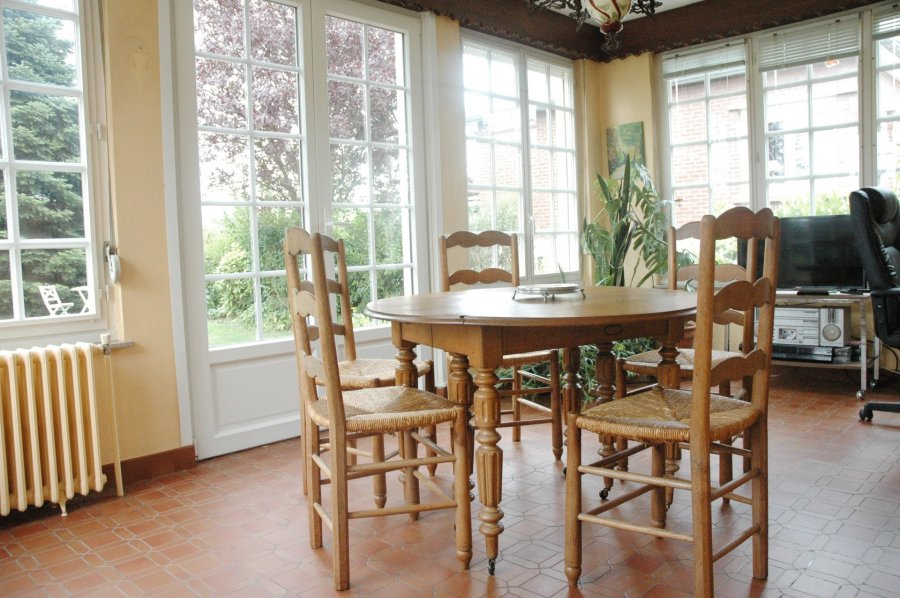 acheter maison 8 pièces 147 m² bachant photo 4